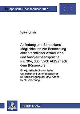 Cover: https://exlibris.azureedge.net/covers/9783/6315/0088/0/9783631500880xl.jpg