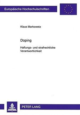 Cover: https://exlibris.azureedge.net/covers/9783/6315/0093/4/9783631500934xl.jpg