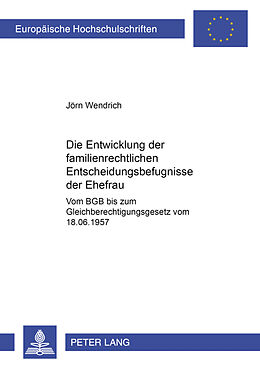 Cover: https://exlibris.azureedge.net/covers/9783/6315/0097/2/9783631500972xl.jpg