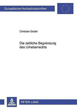 Cover: https://exlibris.azureedge.net/covers/9783/6315/0105/4/9783631501054xl.jpg