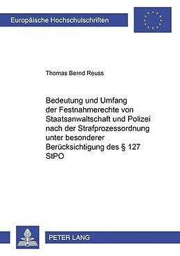 Cover: https://exlibris.azureedge.net/covers/9783/6315/0112/2/9783631501122xl.jpg