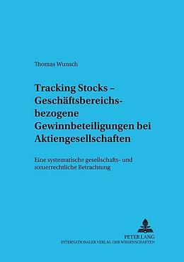 Cover: https://exlibris.azureedge.net/covers/9783/6315/0113/9/9783631501139xl.jpg
