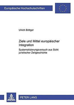 Cover: https://exlibris.azureedge.net/covers/9783/6315/0132/0/9783631501320xl.jpg