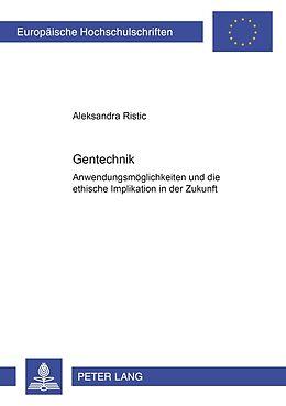 Cover: https://exlibris.azureedge.net/covers/9783/6315/0139/9/9783631501399xl.jpg