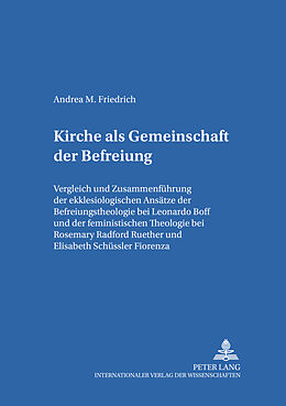 Cover: https://exlibris.azureedge.net/covers/9783/6315/0167/2/9783631501672xl.jpg