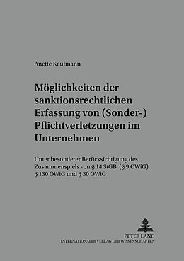Cover: https://exlibris.azureedge.net/covers/9783/6315/0169/6/9783631501696xl.jpg