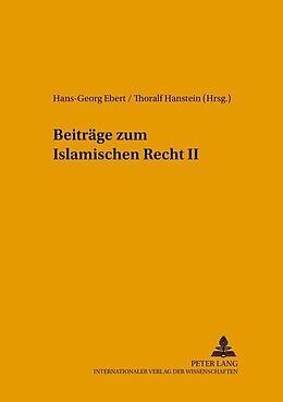 Cover: https://exlibris.azureedge.net/covers/9783/6315/0174/0/9783631501740xl.jpg