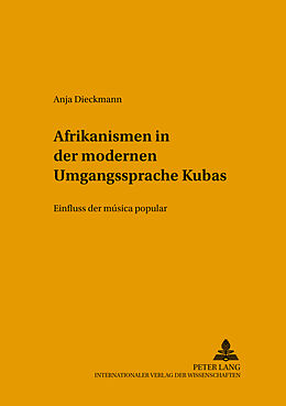 Cover: https://exlibris.azureedge.net/covers/9783/6315/0178/8/9783631501788xl.jpg