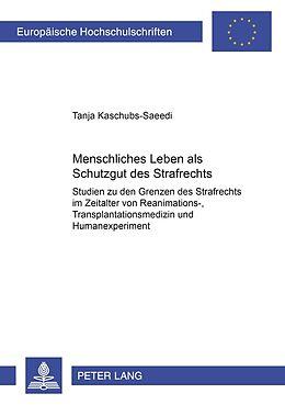Cover: https://exlibris.azureedge.net/covers/9783/6315/0185/6/9783631501856xl.jpg
