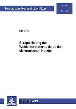 Cover: https://exlibris.azureedge.net/covers/9783/6315/0192/4/9783631501924xl.jpg