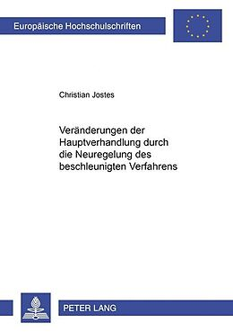 Cover: https://exlibris.azureedge.net/covers/9783/6315/0213/6/9783631502136xl.jpg