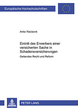 Cover: https://exlibris.azureedge.net/covers/9783/6315/0223/5/9783631502235xl.jpg