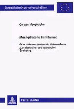 Cover: https://exlibris.azureedge.net/covers/9783/6315/0238/9/9783631502389xl.jpg