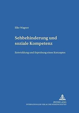Cover: https://exlibris.azureedge.net/covers/9783/6315/0240/2/9783631502402xl.jpg