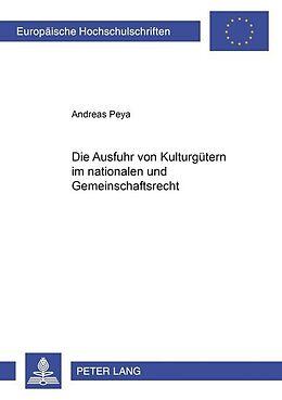 Cover: https://exlibris.azureedge.net/covers/9783/6315/0243/3/9783631502433xl.jpg