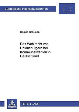 Cover: https://exlibris.azureedge.net/covers/9783/6315/0246/4/9783631502464xl.jpg