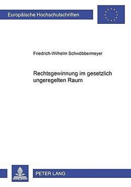 Cover: https://exlibris.azureedge.net/covers/9783/6315/0251/8/9783631502518xl.jpg