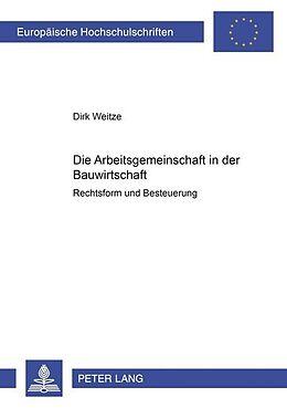 Cover: https://exlibris.azureedge.net/covers/9783/6315/0253/2/9783631502532xl.jpg