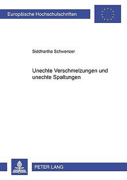Cover: https://exlibris.azureedge.net/covers/9783/6315/0258/7/9783631502587xl.jpg