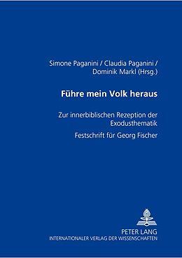 Cover: https://exlibris.azureedge.net/covers/9783/6315/0263/1/9783631502631xl.jpg
