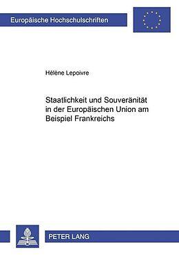 Cover: https://exlibris.azureedge.net/covers/9783/6315/0268/6/9783631502686xl.jpg