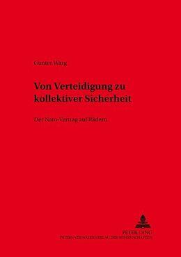 Cover: https://exlibris.azureedge.net/covers/9783/6315/0271/6/9783631502716xl.jpg
