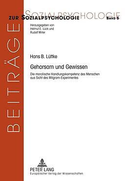 Cover: https://exlibris.azureedge.net/covers/9783/6315/0275/4/9783631502754xl.jpg