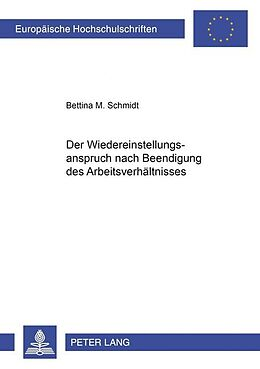 Cover: https://exlibris.azureedge.net/covers/9783/6315/0278/5/9783631502785xl.jpg