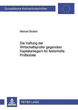 Cover: https://exlibris.azureedge.net/covers/9783/6315/0279/2/9783631502792xl.jpg