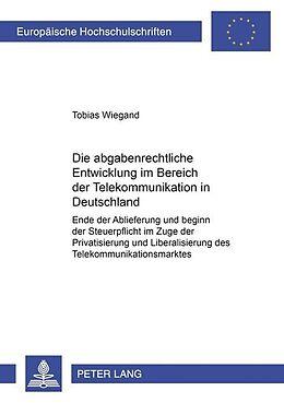 Cover: https://exlibris.azureedge.net/covers/9783/6315/0287/7/9783631502877xl.jpg