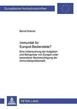 Cover: https://exlibris.azureedge.net/covers/9783/6315/0299/0/9783631502990xl.jpg