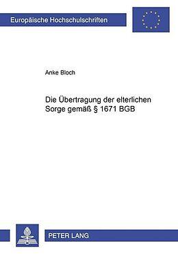Cover: https://exlibris.azureedge.net/covers/9783/6315/0302/7/9783631503027xl.jpg