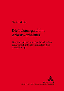 Cover: https://exlibris.azureedge.net/covers/9783/6315/0341/6/9783631503416xl.jpg