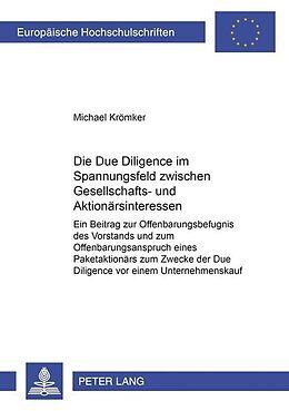 Cover: https://exlibris.azureedge.net/covers/9783/6315/0349/2/9783631503492xl.jpg