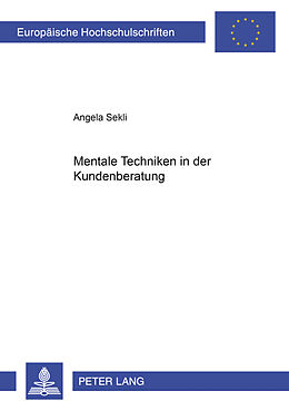Cover: https://exlibris.azureedge.net/covers/9783/6315/0359/1/9783631503591xl.jpg