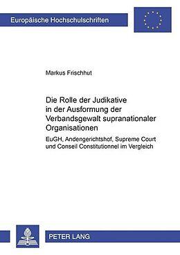 Cover: https://exlibris.azureedge.net/covers/9783/6315/0361/4/9783631503614xl.jpg