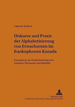 Cover: https://exlibris.azureedge.net/covers/9783/6315/0362/1/9783631503621xl.jpg
