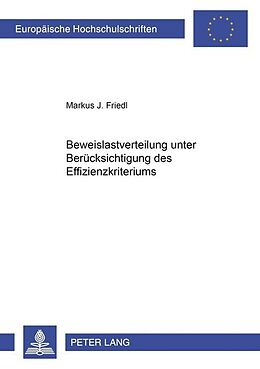 Cover: https://exlibris.azureedge.net/covers/9783/6315/0363/8/9783631503638xl.jpg