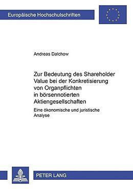 Cover: https://exlibris.azureedge.net/covers/9783/6315/0371/3/9783631503713xl.jpg