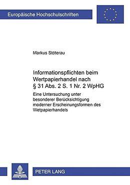 Cover: https://exlibris.azureedge.net/covers/9783/6315/0396/6/9783631503966xl.jpg