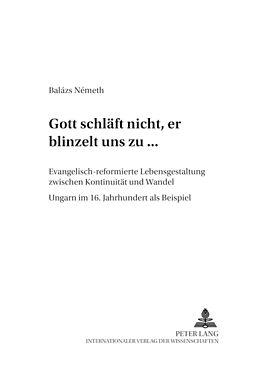 Cover: https://exlibris.azureedge.net/covers/9783/6315/0406/2/9783631504062xl.jpg
