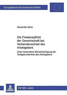 Cover: https://exlibris.azureedge.net/covers/9783/6315/0408/6/9783631504086xl.jpg