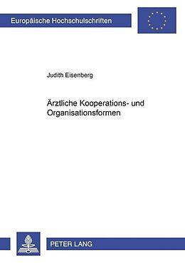 Cover: https://exlibris.azureedge.net/covers/9783/6315/0431/4/9783631504314xl.jpg