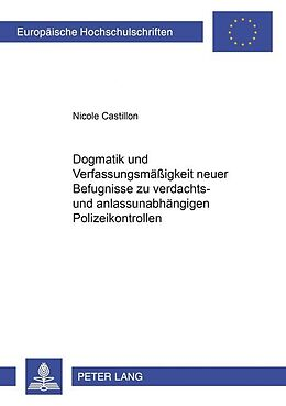 Cover: https://exlibris.azureedge.net/covers/9783/6315/0451/2/9783631504512xl.jpg