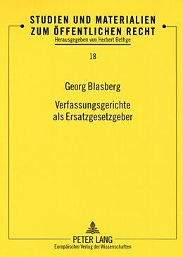 Cover: https://exlibris.azureedge.net/covers/9783/6315/0455/0/9783631504550xl.jpg