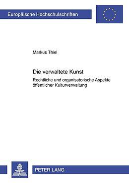 Cover: https://exlibris.azureedge.net/covers/9783/6315/0480/2/9783631504802xl.jpg