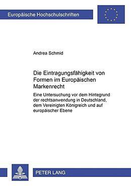 Cover: https://exlibris.azureedge.net/covers/9783/6315/0490/1/9783631504901xl.jpg