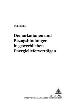 Cover: https://exlibris.azureedge.net/covers/9783/6315/0509/0/9783631505090xl.jpg