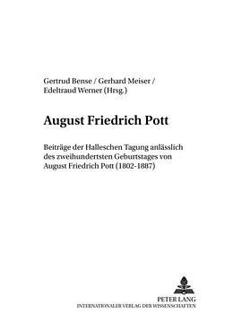 Cover: https://exlibris.azureedge.net/covers/9783/6315/0530/4/9783631505304xl.jpg