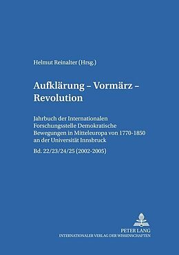 Cover: https://exlibris.azureedge.net/covers/9783/6315/0536/6/9783631505366xl.jpg